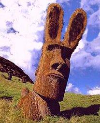 Easter_Island_Bunny.jpg