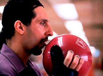 Le quiz des films !!! The_big_lebowski_1