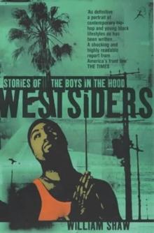 westsiders1.jpg